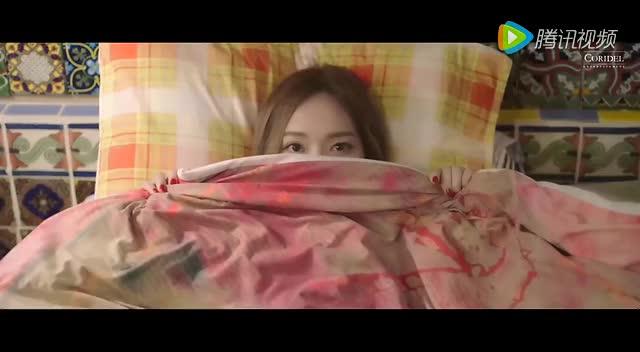 Jessica《Falling Crazy In Love》