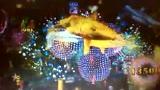 99炮超级大鲨鱼打鱼游戏机捕鱼机厂家