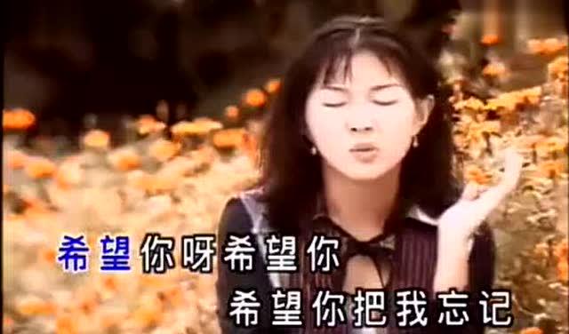 杜十娘卓依婷简谱歌谱