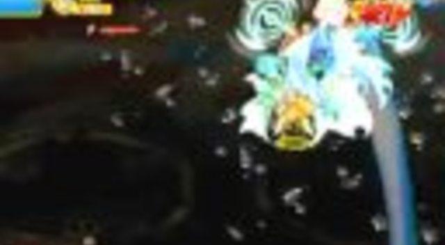 解说诅咒抗打的超强上单5杀所欲教你轻视频蛤蟆图片