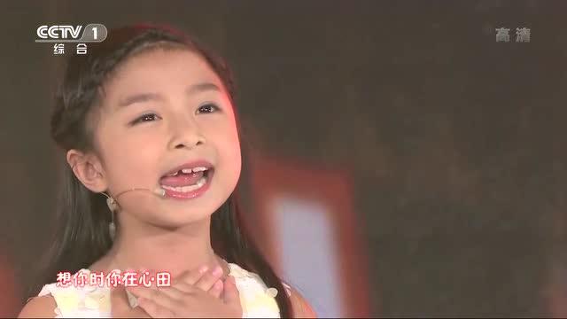歌曲传奇王菲_王菲的传奇是唱给谁的