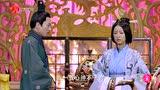 《秀丽江山之长歌行》第54集剧情