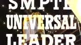 Wiz Khalifa - 澳门真人博彩娱乐官网ng,Wild & Free(Beyond 澳门正规赌博网站大全 Video)
