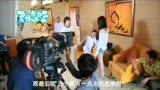 视频:《夏日恋神马》嫩模预告片