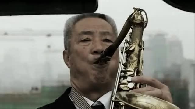 广州黄埔职业技术学校合唱团《葡萄园夜曲》