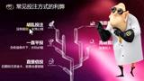 重庆时时彩北京赛车快三11选5福彩3d双色球倍投方式利弊分析