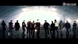 《敢死队3》预告片 硬汉集结酷炫再出征
