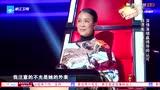 华语群星 - 【完整】中国好声音第三季 2014/07/25期