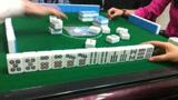 打麻将老是输怎么办?掌握这5个技巧,从此输钱是路人!