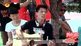 华语群星 - 快男杭州破格诞生14强 2013/07/07 期