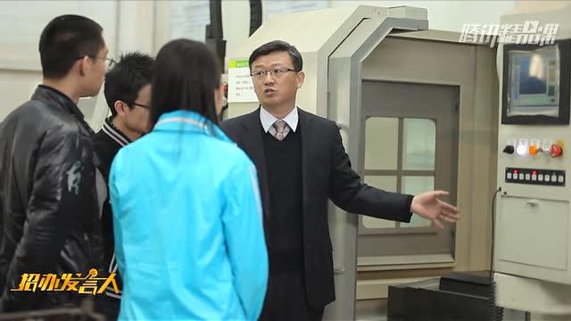 招办发言人:北京信息科大设定与清华等高校联合培养计划