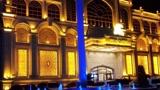 缅甸维加斯赌场开业盛典