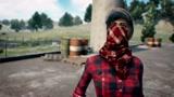 《绝地求生:刺激战场》手游引擎渲染视频—《决胜!刺激战场》