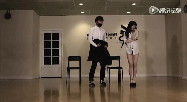 SNH48《盛夏好声音》完整版MV 一大波泳装萌妹来袭截图