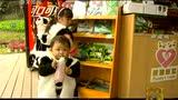 走遍中国:成都——雄浜的婚事