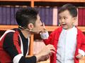 欢乐中国人 第2季
