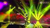让我一次爱个够 (我是歌手 13/03/08 Live)