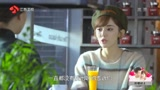 《柠檬初上》第37集剧情