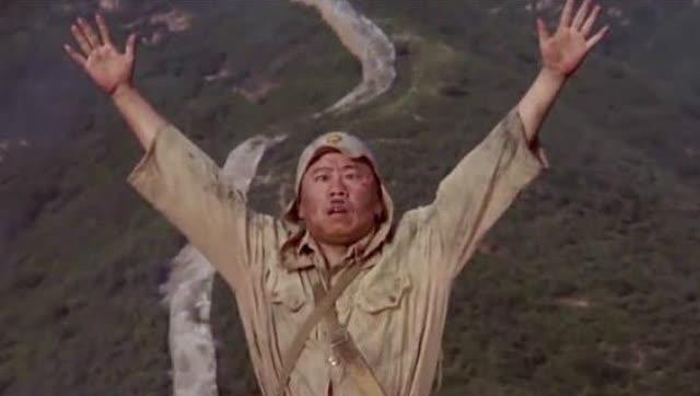 什么电影做爱多点_电影剪辑 举起手来2 搞笑片段合集视频击中你的笑点