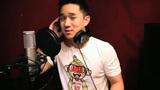 Jason Chen - Best Friend (中文版)
