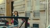 《邂逅幸福》预告 贵族爱贫民的法式喜剧