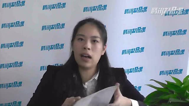 乐考无忧考研政治名师权威解析2015考研政治真题