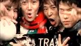 日韩群星 - Snow dream