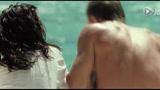 与伊娃・格林沙滩谈情说爱 《007之21皇家赌场》片段