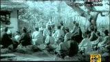 走遍中国:今古传奇·医药双圣李时珍