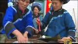 走遍中国:多彩贵州——五彩布依