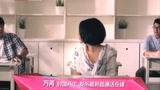 2012初冬热门偶像剧主题曲