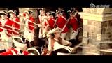 《加勒比海盗》美国预告片