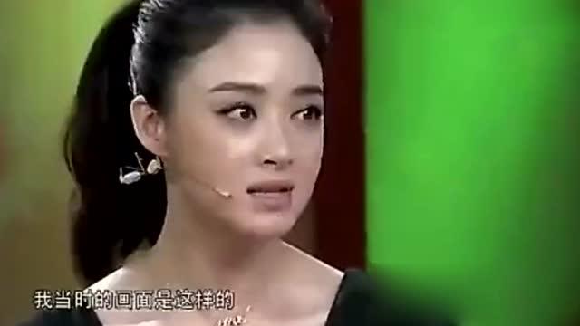 """""""微胖女神""""瘦了!蒋欣素颜现身机场露小尖脸"""