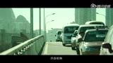 《分手大师》MV:主题曲《山谷里的回声》 (中文字幕)