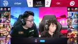 【VOD】KPL秋季赛_保级赛 GK vs sViper_4