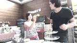 爱的面包魂 MV1《爱的面包》