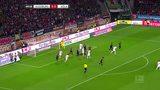 奥格斯堡0-0科隆 两队破门乏术互交白卷