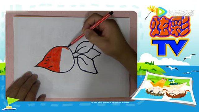 包装盒还涂鸦小猪佩奇果汁软糖视频-腾讯食玩视频瑟瑟图片