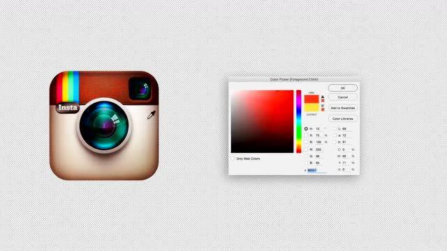 instagram更新视频