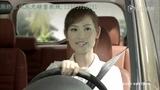 焦作东风风光销售QQ532433696