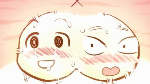 《甜甜私房猫》动画pv公开 帧帧都是表情包 无论怎样都是很萌图片