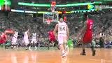 詹姆斯NBA45分集锦录像 东部决赛——第六场对凯尔特人