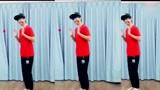 王俊凯开始你的舞蹈,这个小凯太活泼可爱了