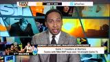12月02日NBA常规赛 勇士vs魔术 录像