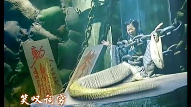 白冰在教学中的神话看到就被惊艳到-腾讯舞蹈啊视频珂视频图片