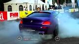 BMW M6 ESS VT3 (950 博彩网-www.jymcm.com