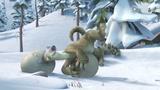 冰川时代3 片段:狂追恐龙蛋