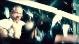 《速度与激情6》主题曲《We Own It》官方MV首播