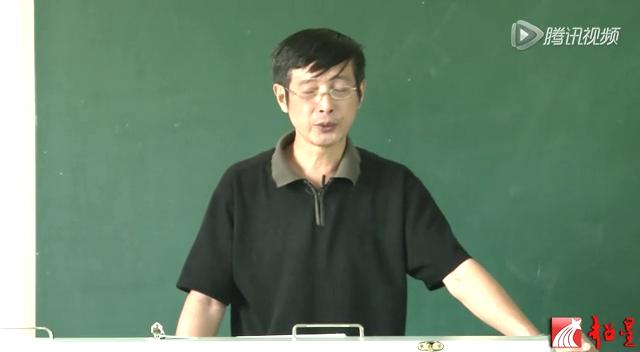 汉语言文学 汉语史