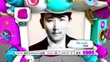 日韩群星 - 音乐银行10/位(13/07/19 KBS音乐银行LIVE)